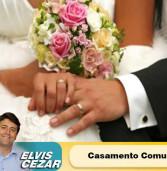 Casamento comunitário de Santana de Parnaíba tem nova data