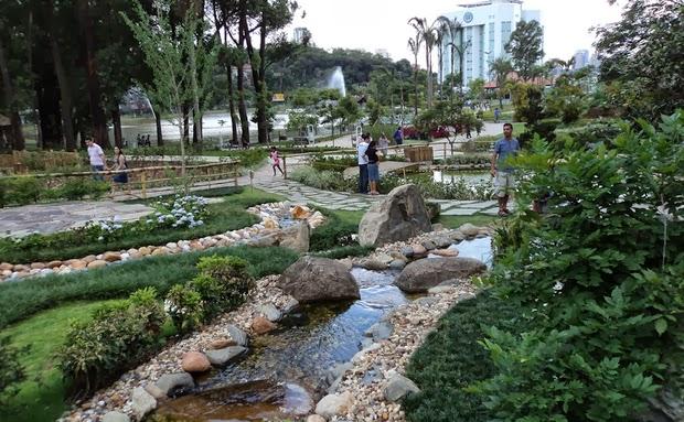 jardim-oriental-parque-municipal-de-barueri-lucas-gacia
