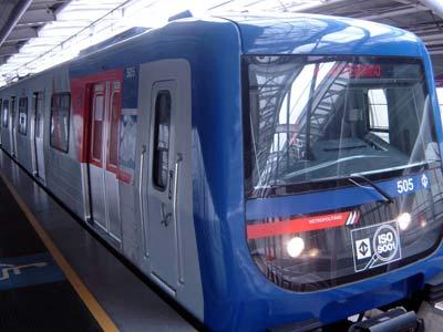 metro-de-sao-paulo-8