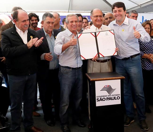 parque_governador_prefeitos_marciokoch
