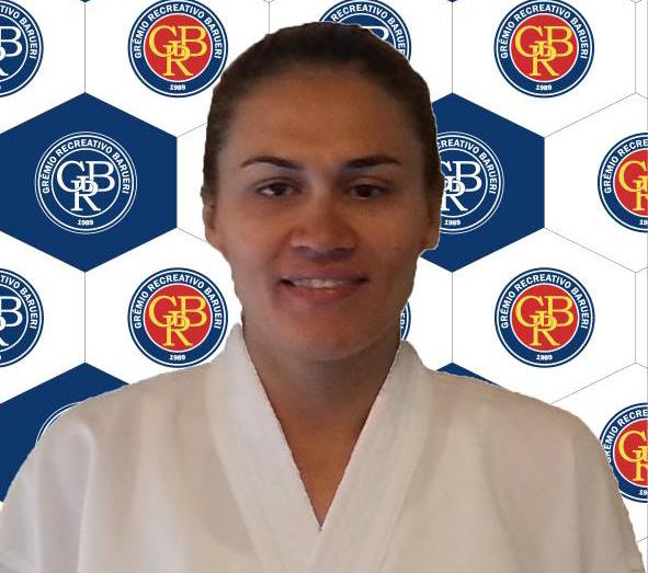 karateca1