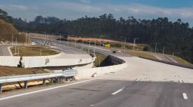 CCR RodoAnel registra 290 atendimentos a usuários com veículos em pane no feriado