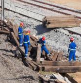 Governo do Estado recebeu financiamento para a linha de trem que chegará até o aeroporto de Cumbica/ Guarulhos