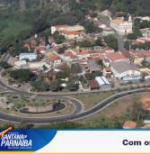 Revista Exame divulga pesquisa: Parnaíba é a 5ª cidade com Maior Desenvolvimento Econômico do Estado