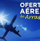 Folder Virtual: @Ahoba Viagens – Várias Ofertas para viajar!