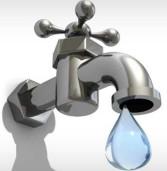 Nossa região terá novo sistema de abastecimento de água, assina governador