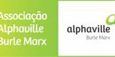 Edital de Convocação: Associação Alphaville Burle Marx – Assembléia Geral Ordinária