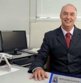 Santana de Parnaíba terá novo prefeito, Ronaldo Santos, a partir de 1 de janeiro e Elvis Cezar entra com liminar para pedir revisão da decisão que não o diplomou para prefeito