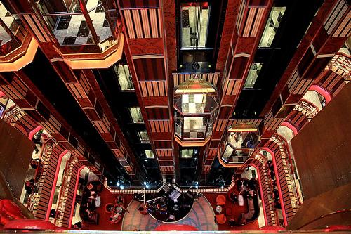 elevadores1
