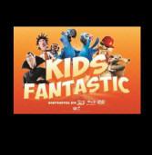Até 1 de fevereiro, Kids Fantastic agita as férias do Iguatemi Alphaville