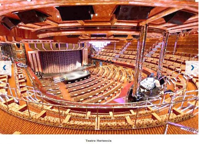 teatro Hortensia OK