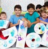 Entretenimento: Mundo Gloob continua no Shopping Iguatemi Alphaville – evento gratuito  de 06 a 22 de fevereiro