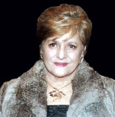 Prefeito Elvis Cezar inaugura neste sábado, 07/02, às 10 horas, a Creche Mariazinha Fernandes