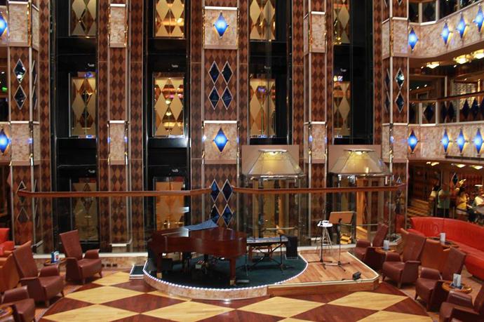 1.elevadores e piano