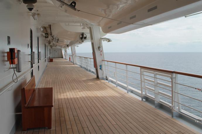 1ext-corredor externo deck3