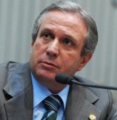 Vice prefeito de Barueri, Jaques Munhoz, assume prefeitura, após afastamento do prefeito Gil Arantes