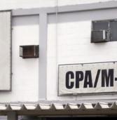 COMANDO DE POLICIAMENTO DE ÁREA METROPOLITANA OITO COMEMORA SEU 29º ANIVERSÁRIO