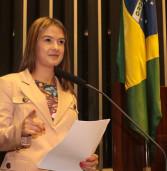Deputada federal barueriense, Bruna Furlan apresenta Projeto de Lei que cria a Nota Fiscal Brasileira