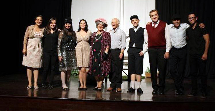 teatro.navaes