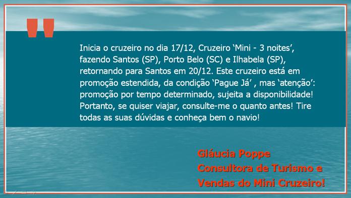PP.CostaPacifica.citação.696
