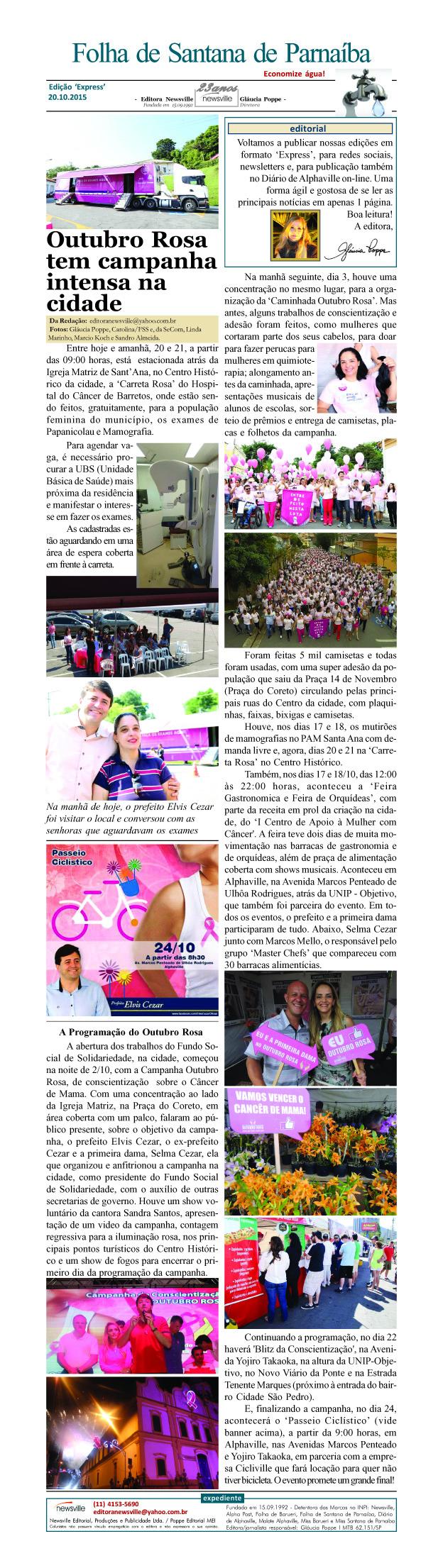 folha-sant-parn-expr-20.10.15okok copy