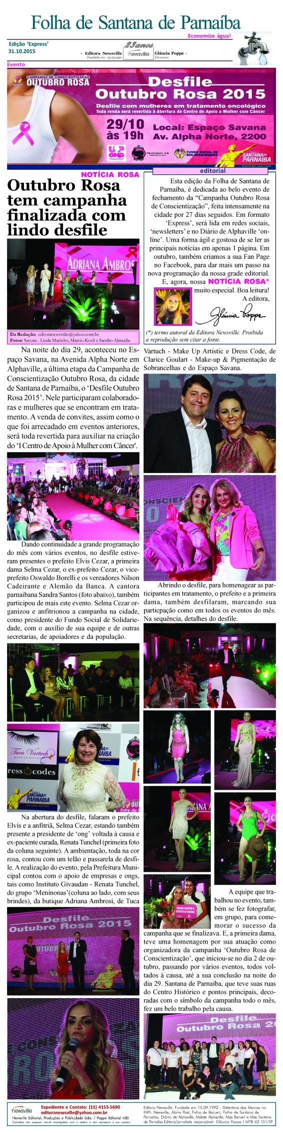 folha-sant-parn-expr-31.10.15 copy