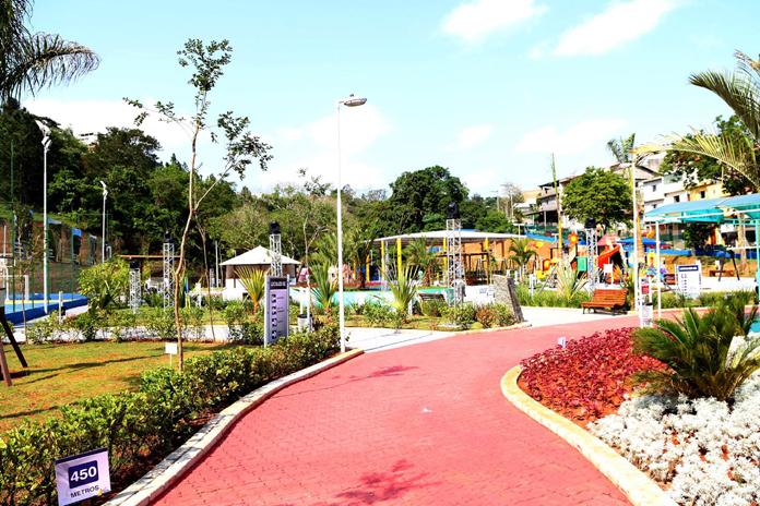 parque.s.pedro. linda1.696