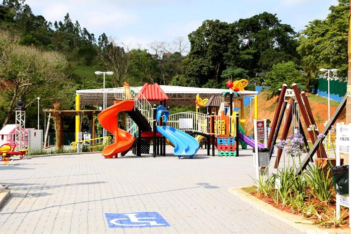 parque.s.pedro. linda3.696