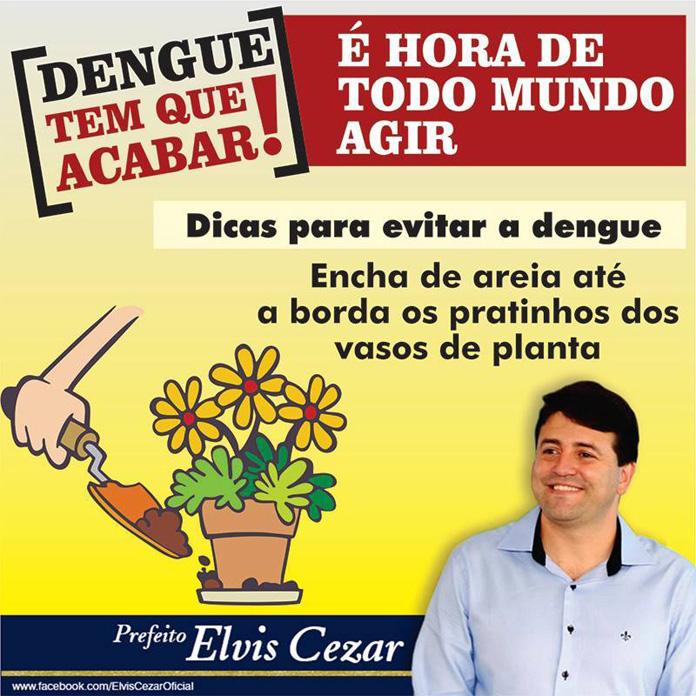 dengue.campanha.2