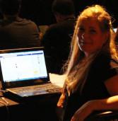 Editora Newsville há 23 anos em Alphaville e dona da maior reserva técnica regional de marcas editoriais, procura sócio investidor para a empresa ou interessados em uma ou mais marcas