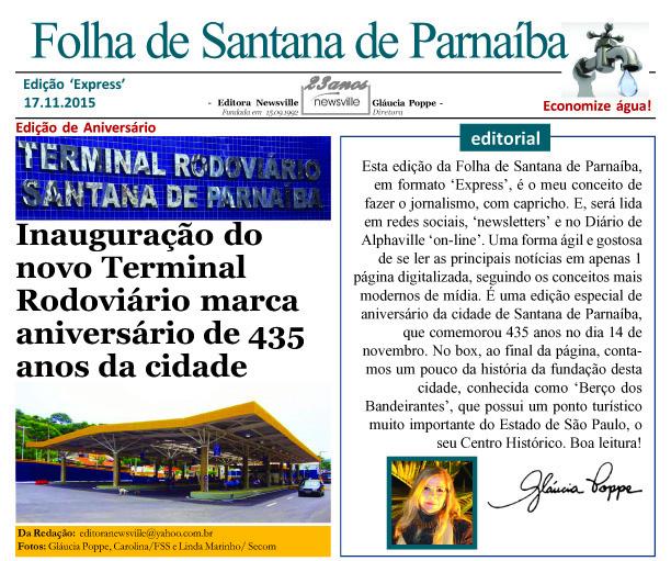 folha-sant-parn-expr-17.10.15.banner.diario