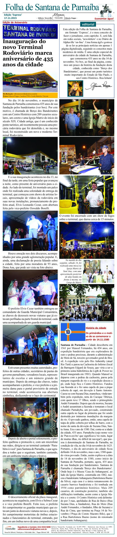 folha-sant-parn-expr-17.10.15.correta copy