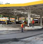 Santana de Parnaiba: Novo Terminal Rodoviário será entregue na próxima sexta-feira, 13/11