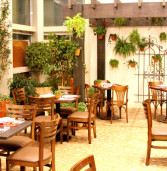 Informe Gastronomico: La Guitarra apresenta sua Vila Gastronômica no Parque Shopping Barueri