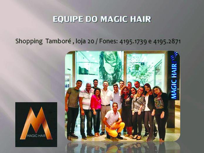 MAGIC-HAIR-equipe