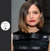 Informe de Beleza: Dicas de cabelos do Magic Hair do Shopping Tamboré