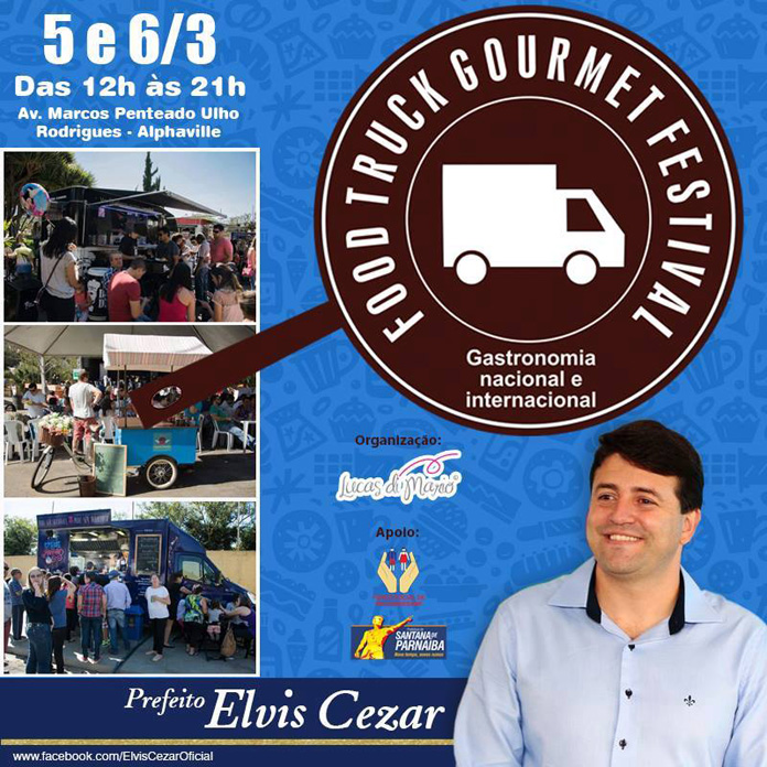 banner foodtruck2016