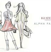 Informe Publicitário: Iguatemi Alphaville dá consultoria de Moda gratuita, no Alpha Fashion