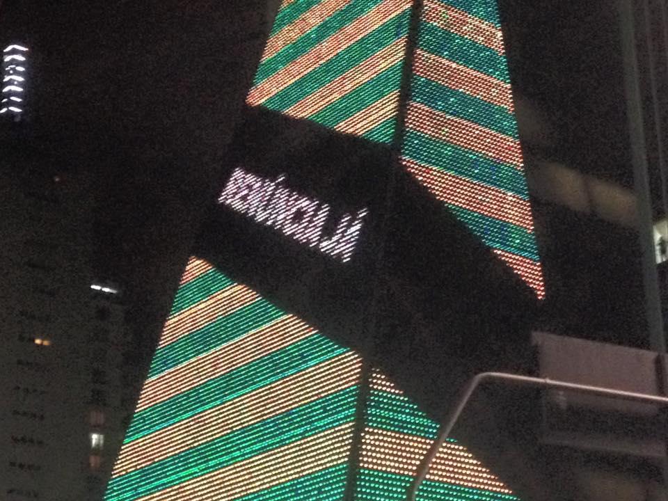 Paulista. LUis Fernando2