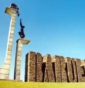 Cidade conectada: Barueri tem 24 pontos com sinal de Wi-Fi livre