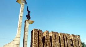 Semana do Empreendedor em Barueri até o dia 19 de outubro