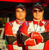Moradores de Alphaville no Rally Trans-Itapúa: Luiz Facco/Felipe Costa são os unicos brasileiros na abertura do Sul-Americano