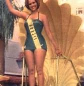 """Opinião do editor: Miss Brasil Universo, sua história de mais de 62 anos, abre uma questão – """"Ser ou não ser regulamentado  por leis"""""""