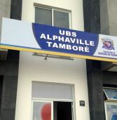 Utilidade Pública: UBS Alphaville – Tamboré: 4622-8856 – Santana de Parnaíba