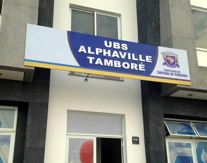 UBSalphavilleKatia