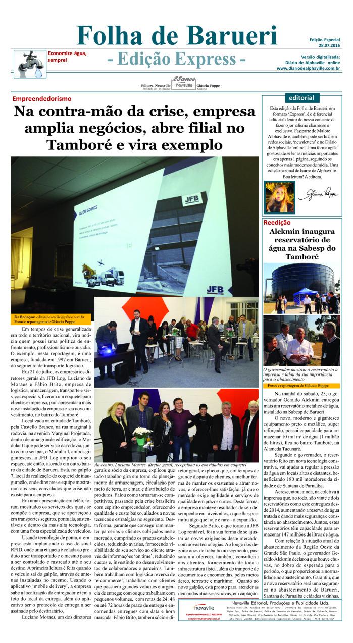 Folha de Barueri Express.28.07.2016.CORRETA copy
