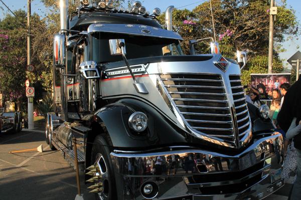 antigomobilismo.caminhão