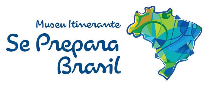 bra.Logo_1