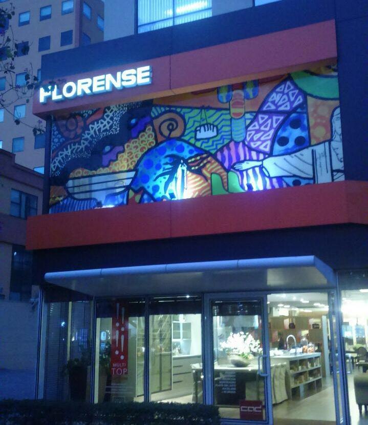 florense