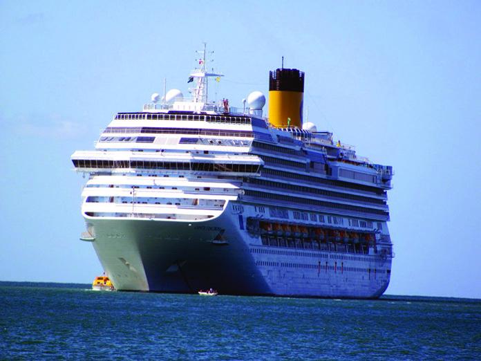 fascinosa.navio.no mar.ok
